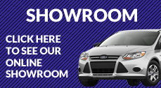 Click to see our online showroom!